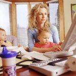 Tips untuk membantu anda yang ingin mula bekerja dari rumah