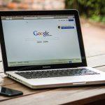 Panduan buat duit dengan blog dari pengalaman sebenar