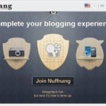 Kenapa Iklan Nuffnang dalam blog saya tidak hasilkan sebarang Income?