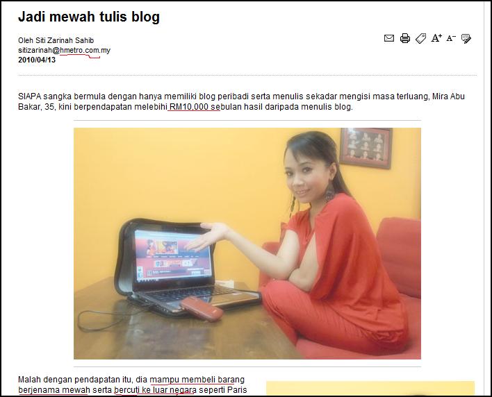 blogred