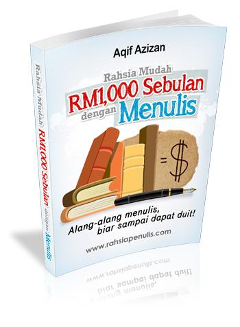 buat-duit-dengan-menulis