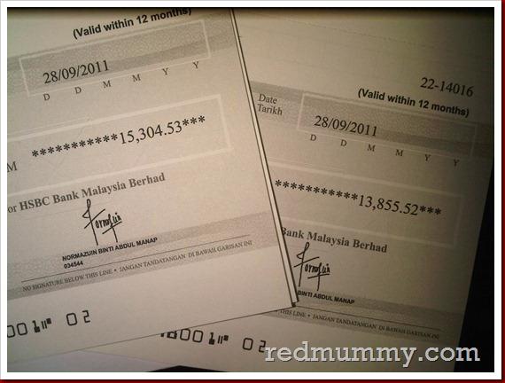 bukti_income_blog
