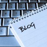 Cara promosi produk dropship dengan menggunakan blog