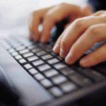 Panduan ASAS SEO Untuk Blog