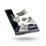 Boleh ke buat duit online tanpa keluar modal langsung
