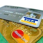 Kelebihan memiliki dan menggunakan kad kredit