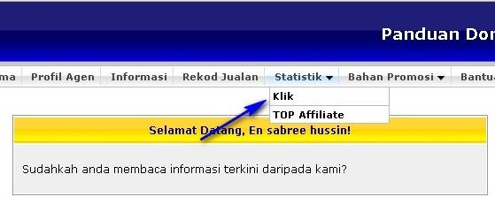 statistik-klik