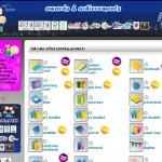 Komisyen Affiliate Bisnes Printing Tanpa Modal Ogos 2015