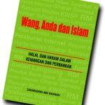 Adakah Bisnes Tone Excel Patuh Syariah?