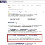 Perniagaan Anda Tidak Disenaraikan Di Laman Web Google?