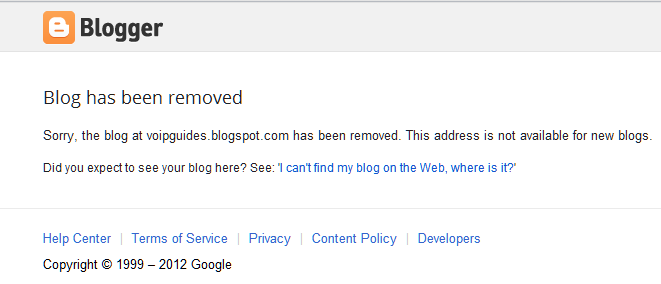 blog_removed_by_google