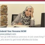 Cara Pemilihan Gambar Untuk Iklan FB Ads