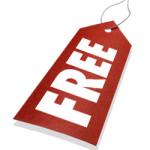 3 Tawaran Bonus Special Deal Tone Excel Sempena November 2014