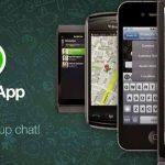 Bagaimana nak close deal menerusi whatsapp, FB Messaging dan juga SMS?