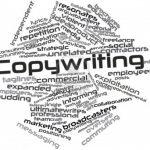 Formula copywriting ini akan membantu anda buat lebih BANYAK duit online jika anda praktikkan