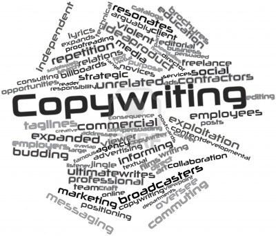 teknik_copywriting