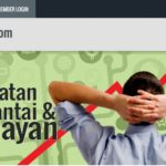 Niaga Affiliate: Review program affiliate Pay Per Lead RM1.00 ~ RM2.00