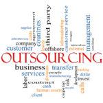 10 sebab kenapa anda perlu outsource sebahagian daripada proses bisnes anda
