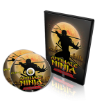 Komisyen Affiliate DVD Bootcamp Ninja Affiliate The Nemesis