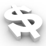Panduan buat duit online untuk orang yang baru nak bermula
