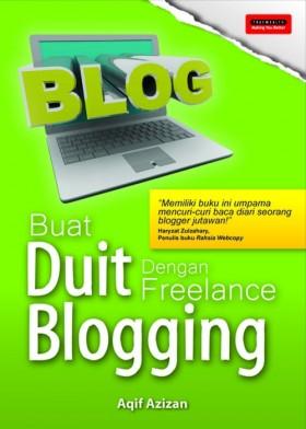 freelance_blogger