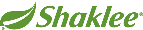 logo_shaklee