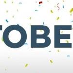 Promosi penghantaran PERCUMA sempena bulan Oktober 2015