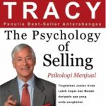 The Psychology of Selling – Psikologi Menjual