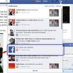 2 perkara TAK BEST bila berniaga di Facebook