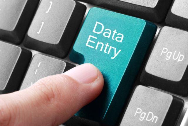 bekerja_data_entry