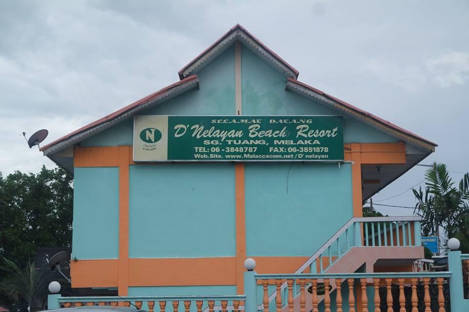 dnelayan-beach-resort