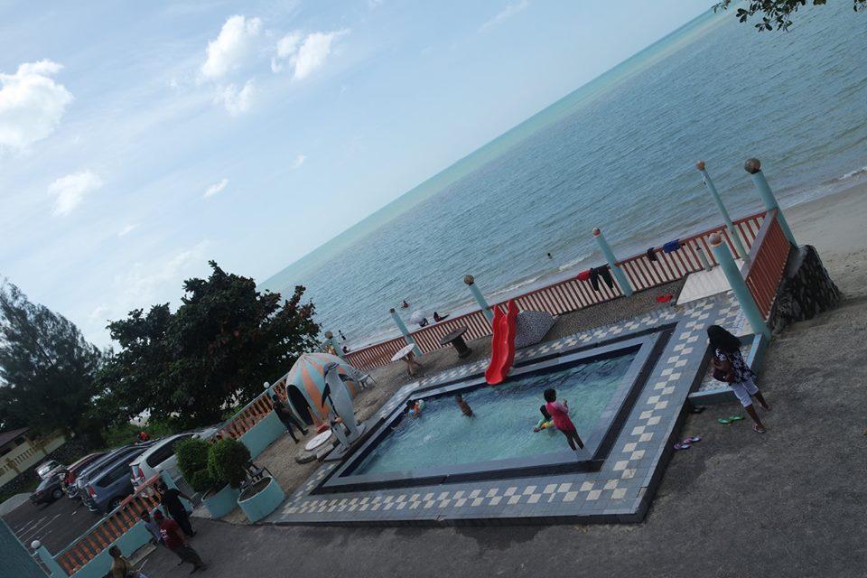 dnelayan_beach_resort