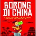 """Borong Di China: """"Ingat Senang Ke?"""""""