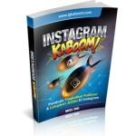 Buat bisnes di Facebook atau di Instagram? Atau pilih kedua-duanya sekali?