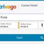 Program Affiliate Trivago: Buat duit dalam niche pelancongan dan percutian