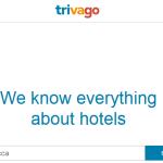 Bagaimana cara MUDAH buat perbandingan harga dan pakej untuk hotel pilihan?