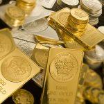 8 Perkara yang menjadikan pelaburan hartanah kurang menarik berbanding pelaburan emas