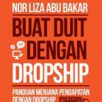 Buat duit dengan Dropship: Panduan menjana pendapatan dengan dropship