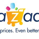 Ini sebab kenapa saya pilih untuk beli barang online di Lazada