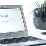 Apa pentingnya memilih kata kunci yang tepat dalam pemasaran menggunakan blog?