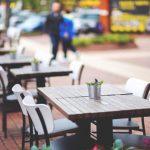 Tips dan strategi TERBAIK bagaimana memulakan perniagaan kedai makan dan restoran