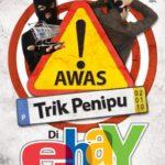 Awas! Trik Penipu di Ebay