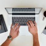 Panduan buat duit dengan Program Affiliate hanya dengan bermodalkan Blog Personal