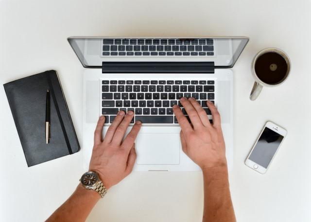 perkhidmatan-iklan-blogger