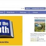 Program Affiliate Kinokuniya – Tambah pendapatan sambil baca buku