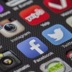 5 Sebab anda patut guna Laman Web PERCUMA untuk buat pemasaran secara Online