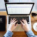 Peluang kerja dari rumah secara online bidang Data Entry Disember 2016