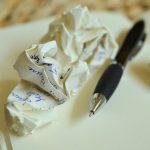 Kerja sebagai Penulis Sambilan dan Potensi Pendapatan yang bakal diperolehi