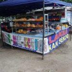 Homestay di Langkawi Padang Matsirat – Homestay PILIHAN apabila bercuti di Langkawi