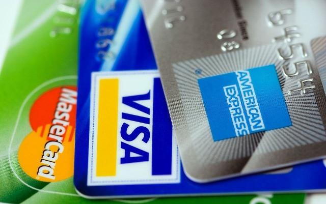kad-kredit-bagus-ke